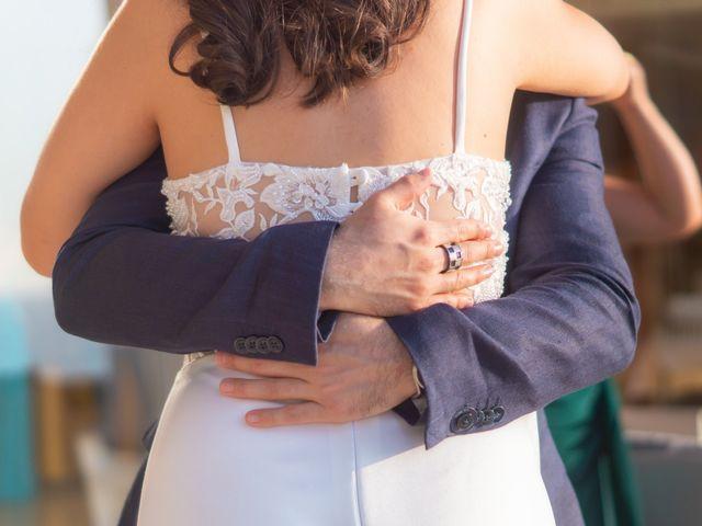 La boda de Sebastián y Rocío en Acapulco, Guerrero 44
