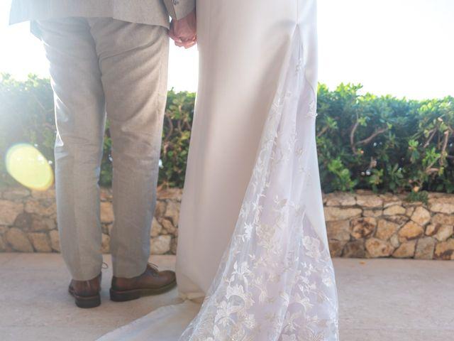 La boda de Sebastián y Rocío en Acapulco, Guerrero 53