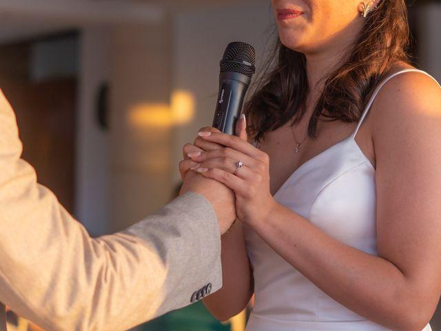 La boda de Sebastián y Rocío en Acapulco, Guerrero 64