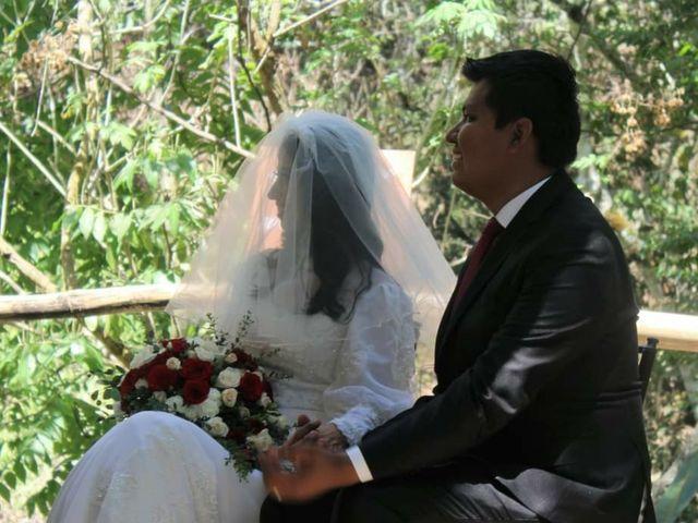 La boda de Ana Karina  y Miguel Alberto  en Villa de Alvarez, Colima 7