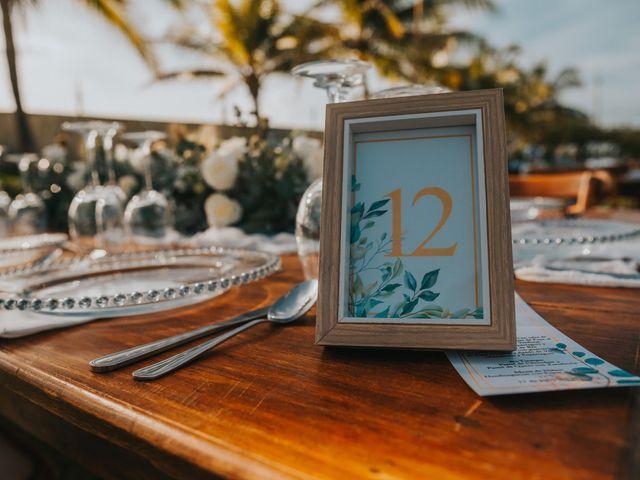 La boda de Alam y Ana en Acapulco, Guerrero 2
