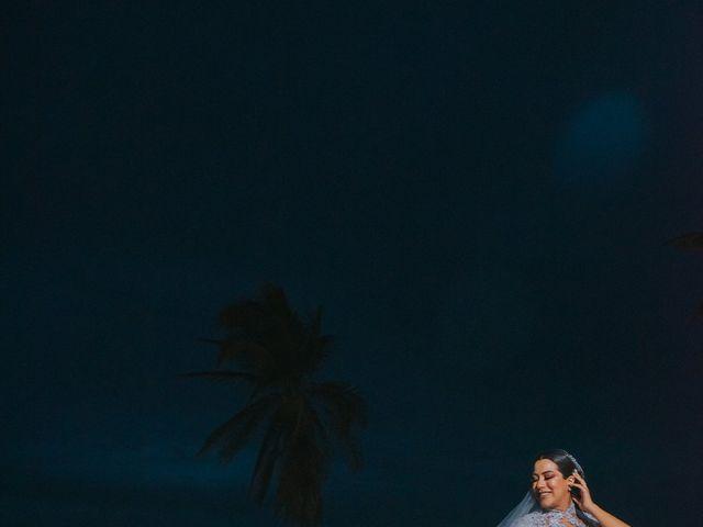 La boda de Alam y Ana en Acapulco, Guerrero 41