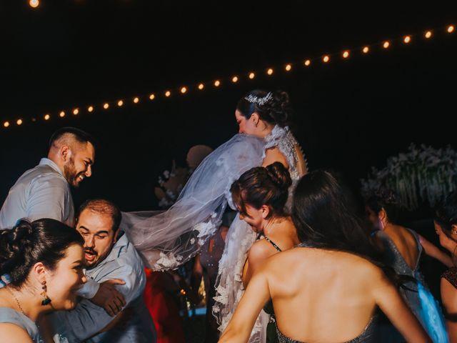 La boda de Alam y Ana en Acapulco, Guerrero 56