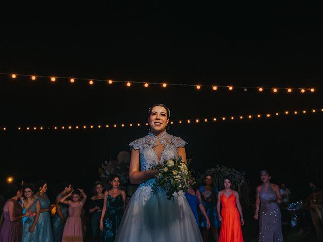 La boda de Alam y Ana en Acapulco, Guerrero 63