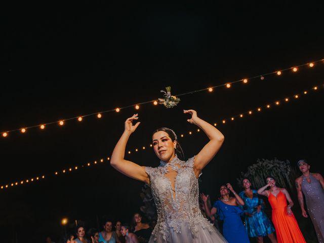 La boda de Alam y Ana en Acapulco, Guerrero 64