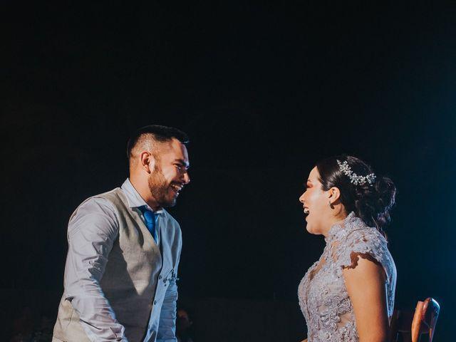 La boda de Alam y Ana en Acapulco, Guerrero 69