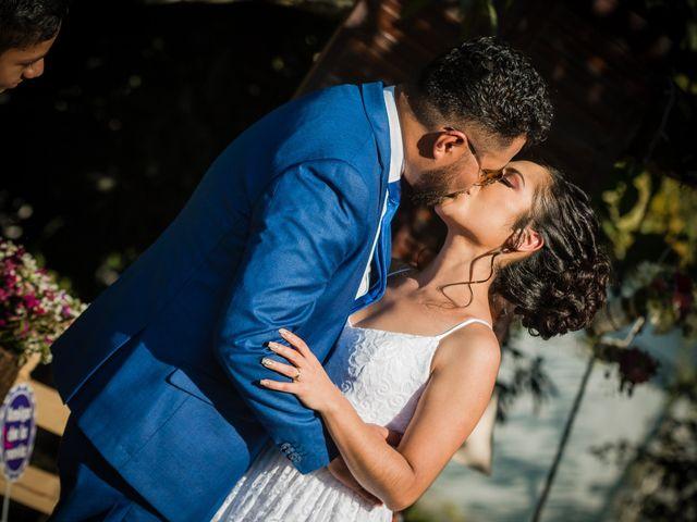 La boda de Fernando y Nayeli en Tierra Blanca, Veracruz 40