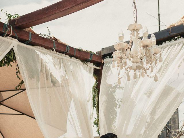 La boda de Pablo y Estefanía en Jocotepec, Jalisco 102