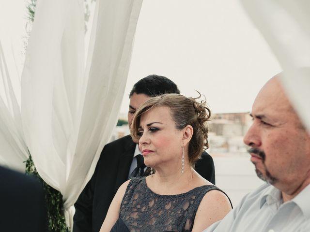 La boda de Pablo y Estefanía en Jocotepec, Jalisco 124