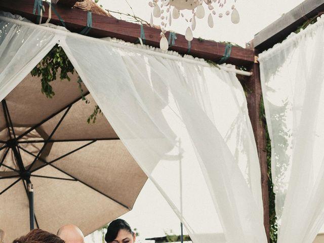 La boda de Pablo y Estefanía en Jocotepec, Jalisco 137