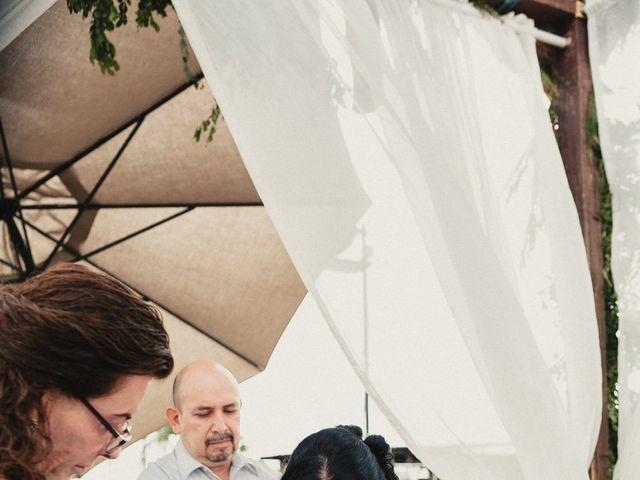 La boda de Pablo y Estefanía en Jocotepec, Jalisco 138