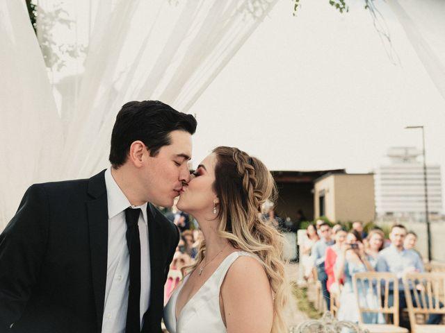 La boda de Pablo y Estefanía en Jocotepec, Jalisco 150