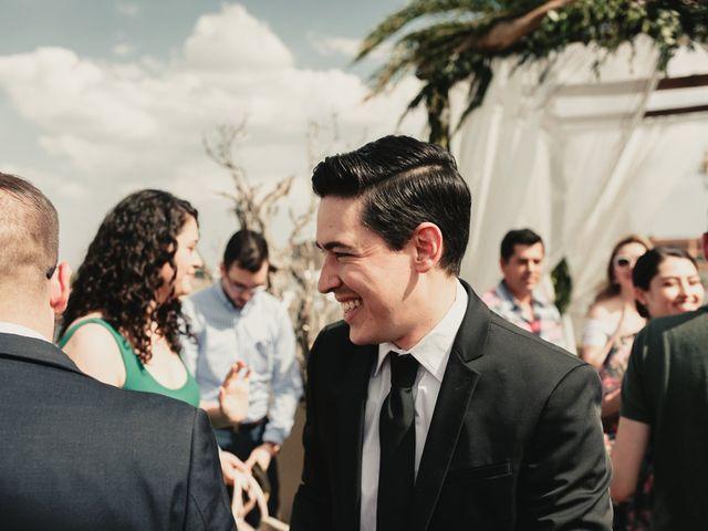 La boda de Pablo y Estefanía en Jocotepec, Jalisco 157