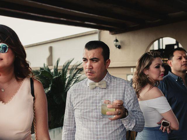 La boda de Pablo y Estefanía en Jocotepec, Jalisco 173