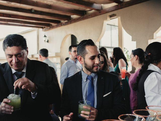 La boda de Pablo y Estefanía en Jocotepec, Jalisco 177