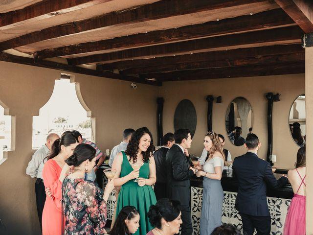 La boda de Pablo y Estefanía en Jocotepec, Jalisco 193