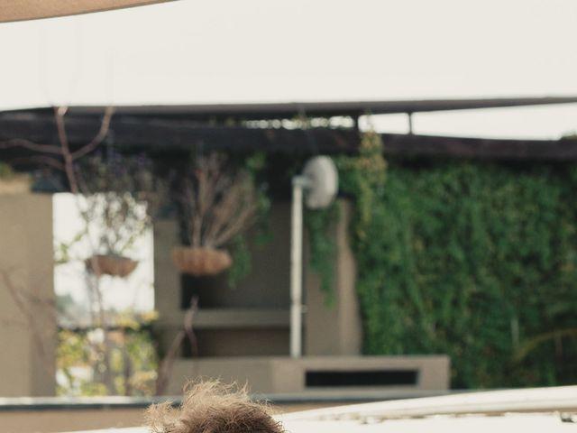 La boda de Pablo y Estefanía en Jocotepec, Jalisco 208