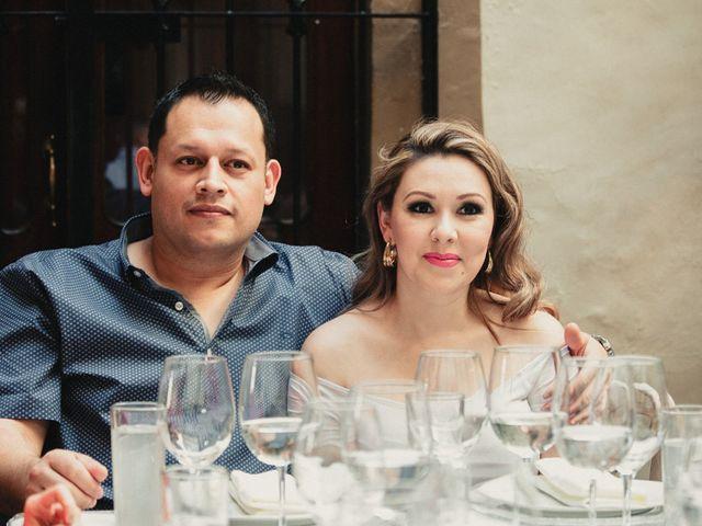 La boda de Pablo y Estefanía en Jocotepec, Jalisco 213