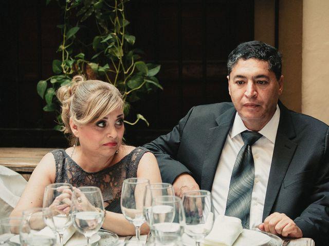 La boda de Pablo y Estefanía en Jocotepec, Jalisco 215