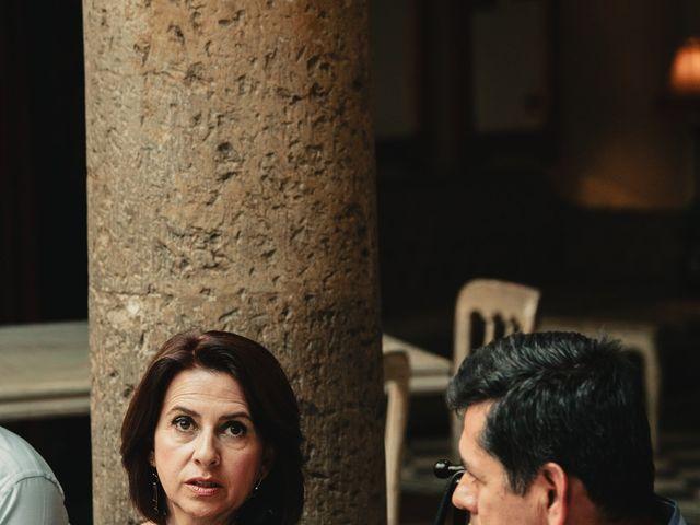 La boda de Pablo y Estefanía en Jocotepec, Jalisco 225