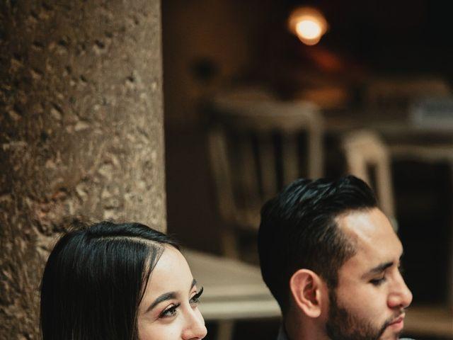La boda de Pablo y Estefanía en Jocotepec, Jalisco 229