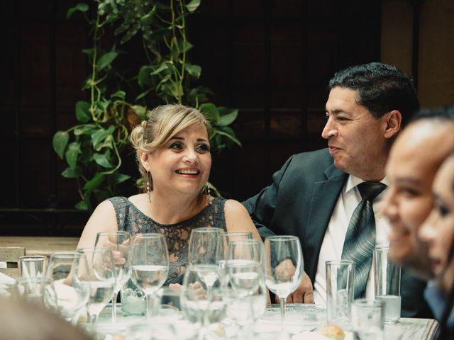 La boda de Pablo y Estefanía en Jocotepec, Jalisco 232