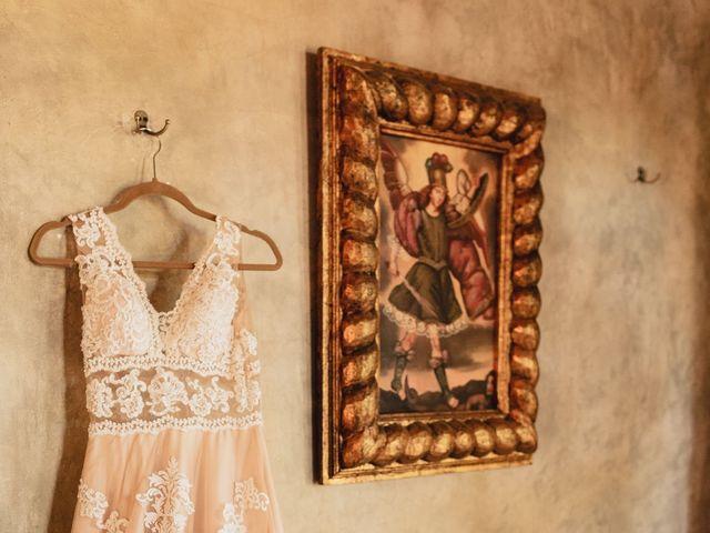 La boda de Pablo y Estefanía en Jocotepec, Jalisco 286