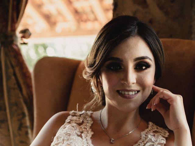 La boda de Pablo y Estefanía en Jocotepec, Jalisco 299