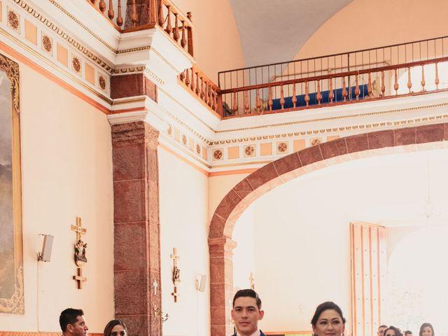 La boda de Pablo y Estefanía en Jocotepec, Jalisco 331