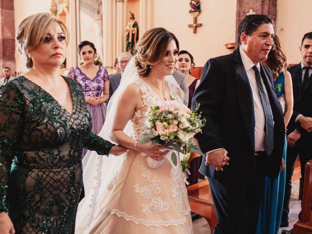 La boda de Pablo y Estefanía en Jocotepec, Jalisco 342