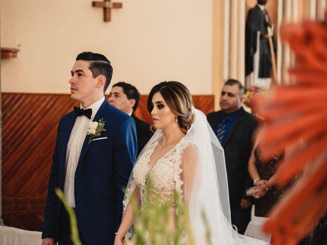 La boda de Pablo y Estefanía en Jocotepec, Jalisco 353