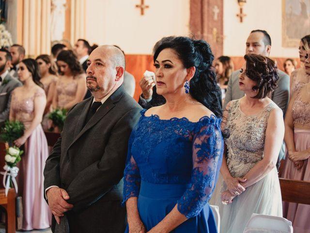 La boda de Pablo y Estefanía en Jocotepec, Jalisco 354