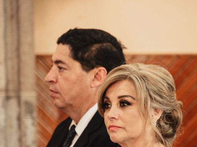 La boda de Pablo y Estefanía en Jocotepec, Jalisco 359