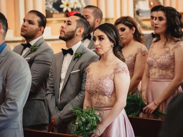 La boda de Pablo y Estefanía en Jocotepec, Jalisco 360