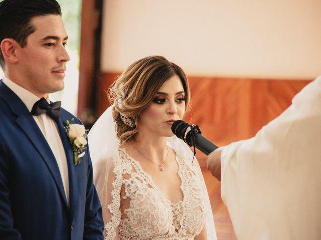 La boda de Pablo y Estefanía en Jocotepec, Jalisco 363