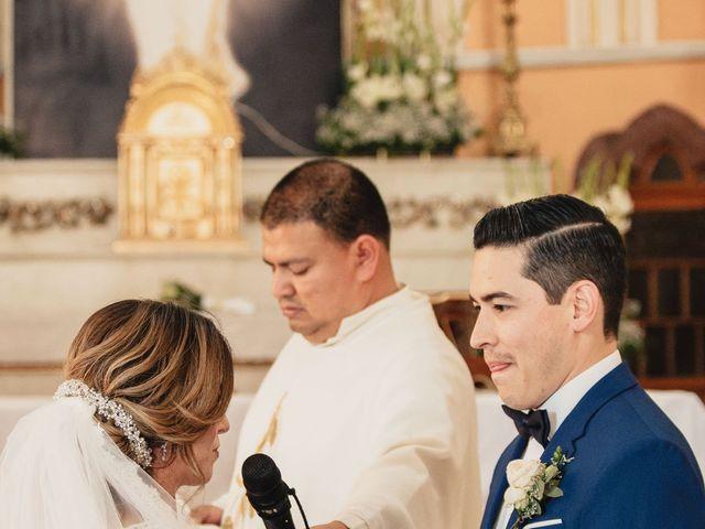 La boda de Pablo y Estefanía en Jocotepec, Jalisco 366