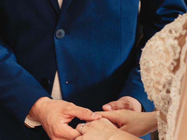 La boda de Pablo y Estefanía en Jocotepec, Jalisco 368