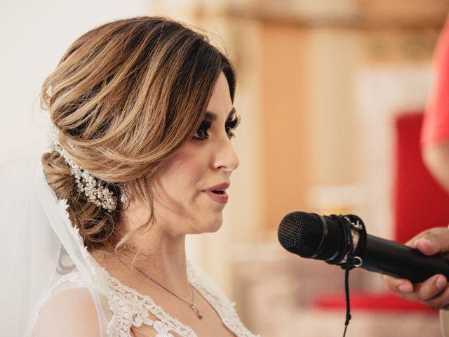 La boda de Pablo y Estefanía en Jocotepec, Jalisco 379
