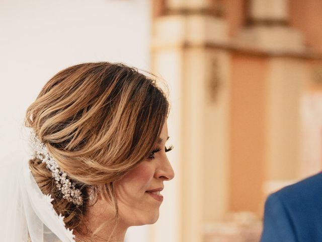 La boda de Pablo y Estefanía en Jocotepec, Jalisco 380