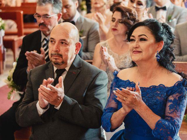 La boda de Pablo y Estefanía en Jocotepec, Jalisco 383