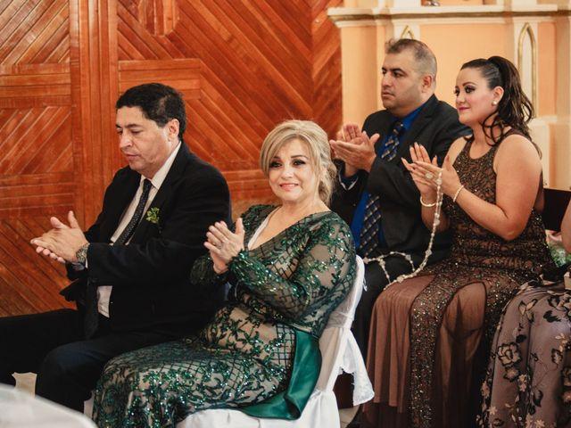 La boda de Pablo y Estefanía en Jocotepec, Jalisco 385