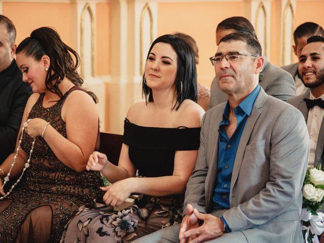 La boda de Pablo y Estefanía en Jocotepec, Jalisco 387
