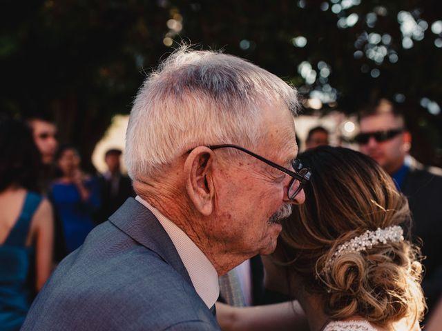 La boda de Pablo y Estefanía en Jocotepec, Jalisco 436