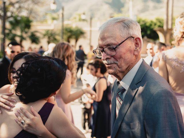 La boda de Pablo y Estefanía en Jocotepec, Jalisco 437