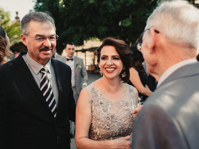 La boda de Pablo y Estefanía en Jocotepec, Jalisco 448