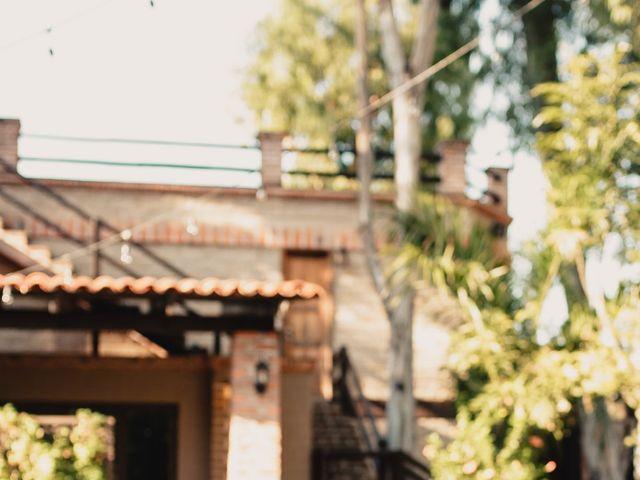 La boda de Pablo y Estefanía en Jocotepec, Jalisco 467
