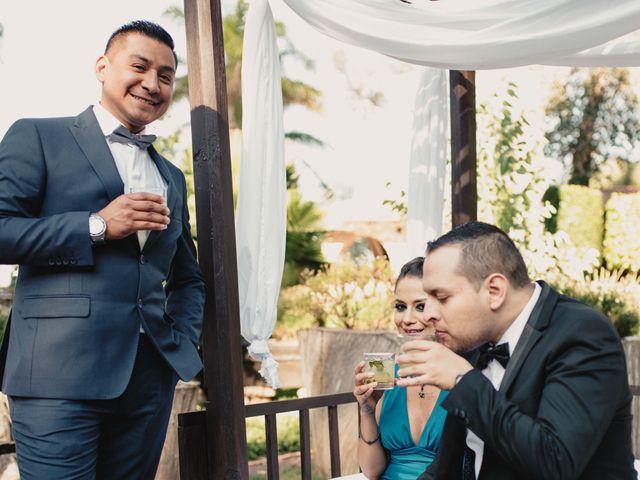 La boda de Pablo y Estefanía en Jocotepec, Jalisco 472