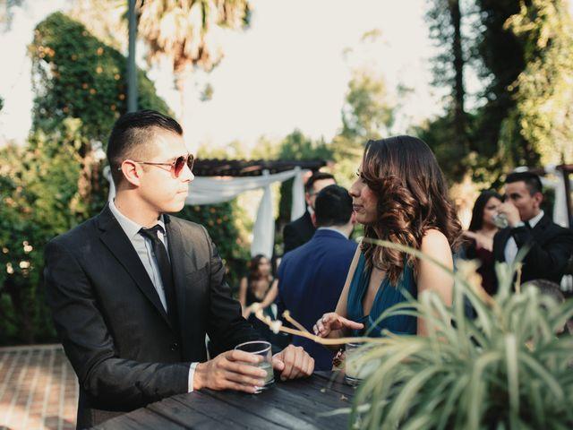La boda de Pablo y Estefanía en Jocotepec, Jalisco 493