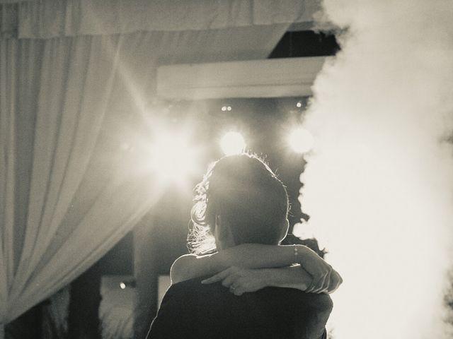 La boda de Pablo y Estefanía en Jocotepec, Jalisco 560