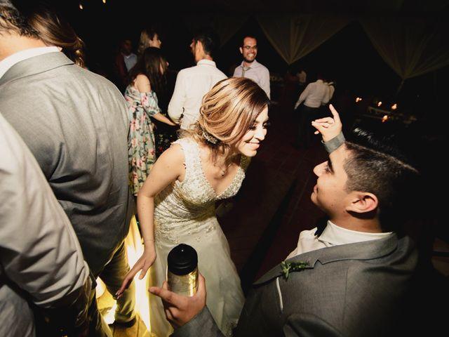 La boda de Pablo y Estefanía en Jocotepec, Jalisco 800